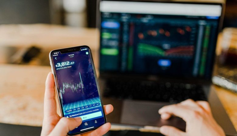 How to Trade Bitcoin Cryptocurrency Using a Supply and Demand Trading Strategy
