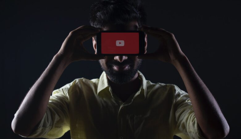 Youtube Vanced APK- An Excellent Video Watching App without Ads