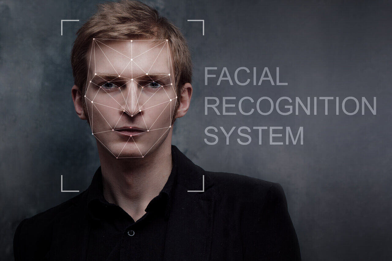 7 Well-Known Trends Of Face Verification Services